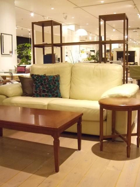hampton-living-set
