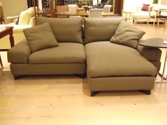 mercury-sofa