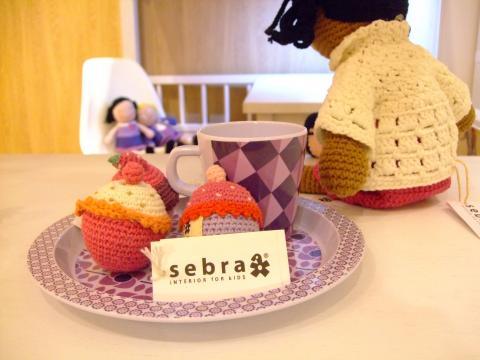 It\'s NEW!!sebra!!!