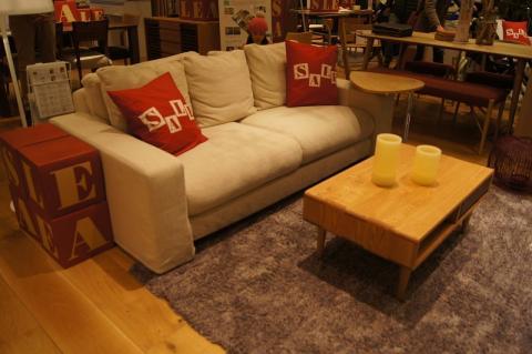 legion-sofa
