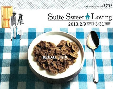 suite-sweet-loving