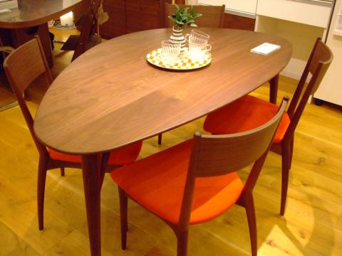 kulaum dining set
