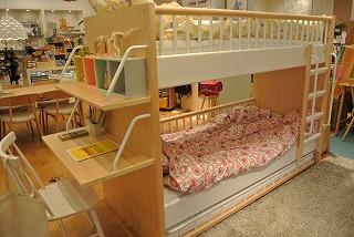 新作ベッド【TEMPO】入荷いたしました!