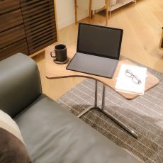 【NEW!】K26 SIDE TABLE